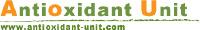 Antioxidant Unit研究会(AOU研究会)ホームページ